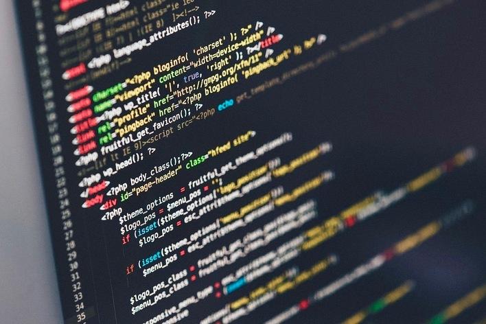 新規事業を推進する開発エンジニア/エンタメ事業におけるコミュニケーションツール