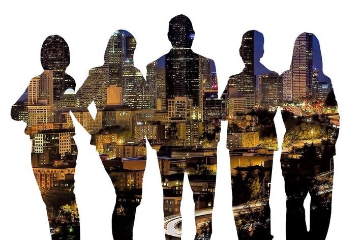 新規事業の企画職インターン/エンターテイメントを0から創り上げる