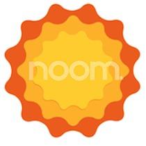 Noom Japan株式会社
