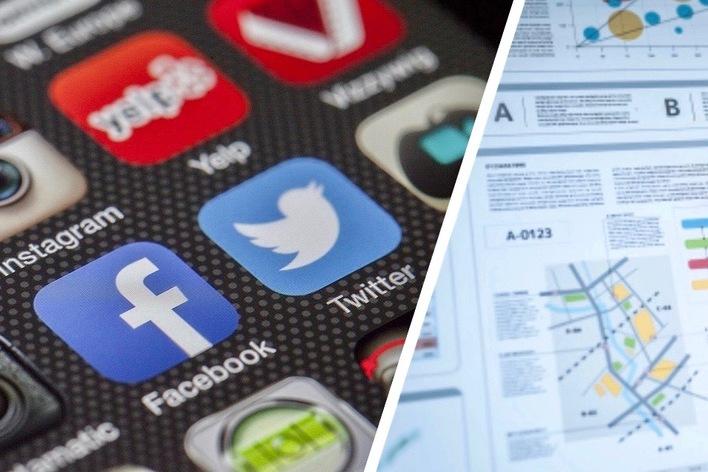 【Webマーケティングに興味がある方必見!】アフィリエイトやSNS広告を運用して、WEBマーケティングのプロフェッショナルを目指しましょう!