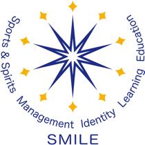 一般社団法人次世代SMILE協会