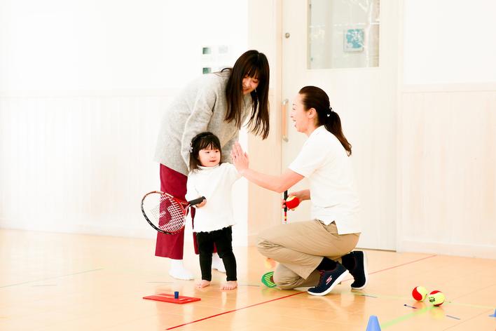 【より良い共育を全国に広めるキッカケに!】スポーツ共育プログラムの理論を学び、実践する講師アシスタント募集!