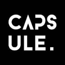 カプセルジャパン株式会社