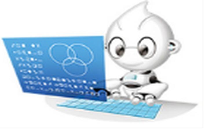 インターン募集_RPAを使った新規事業を立ち上げたいデータサイエンティスト