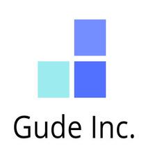 株式会社Gude