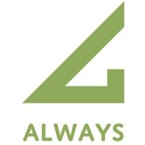 オールウェイズ株式会社