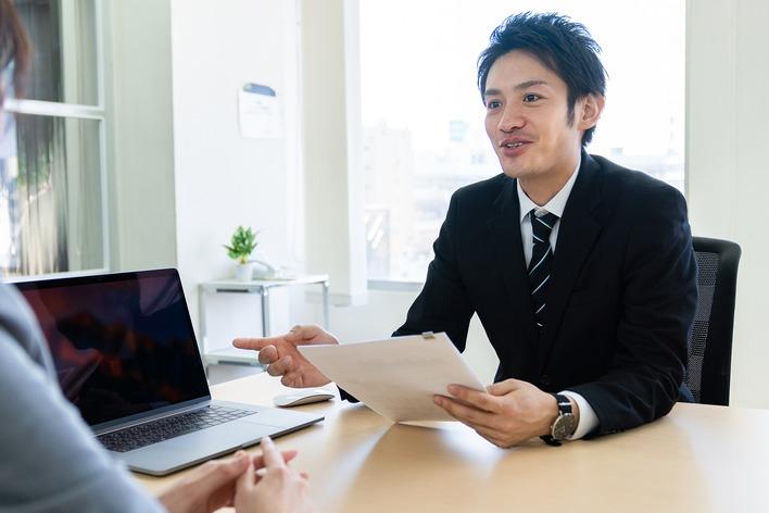小さな会社だからこそ学べる営業や経営のいろは