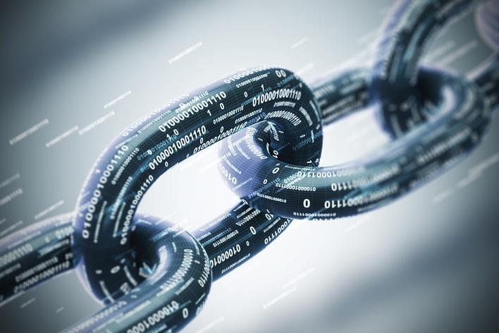 【未経験歓迎】世界有数の大手仮想通貨取引所でのエンジニア募集!