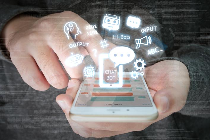 【就職を有利に!】最新AI技術を働きながら学ぶ!カスタマーサクセス募集!