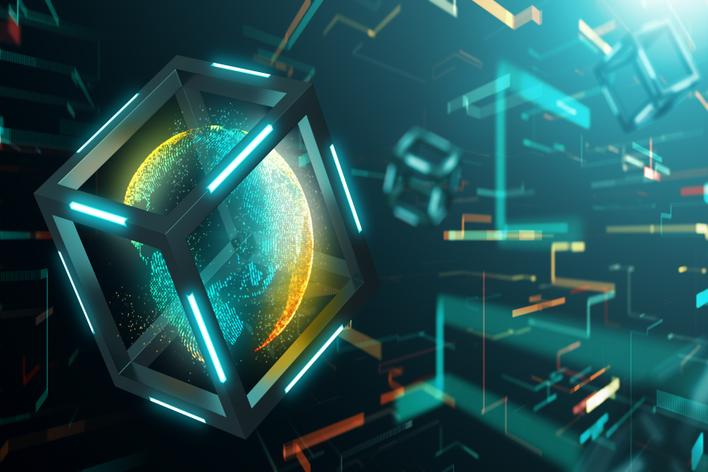 【ブロックチェーン・仮想通貨】世界有数の大手仮想通貨取引所でのマーケティング・ライター募集!