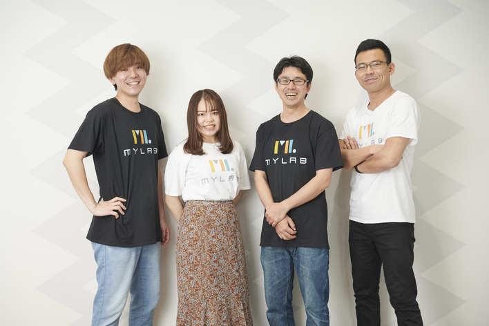 【新規事業×デザイン】プログラミング教室立ち上げにおけるデザイン業務インターン