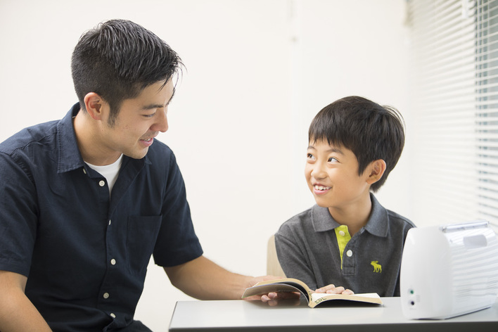 【新規事業立ち上げ】【在宅勤務可】プログラミング教室のカリキュラム開発インターン