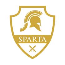 株式会社スパルタ