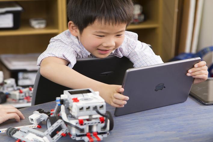 【フルリモート/全国から応募可!1,2年生歓迎】プログラミング・ゲームデザイン。子どもクリエイターの開発をサポート!