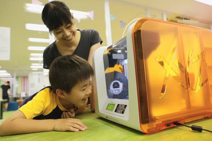 【教室勤務/1,2年生歓迎】プログラミング・ゲームデザイン。子どもクリエイターの開発をサポートする指導スタッフ募集
