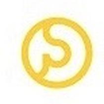 株式会社SPILYTUS