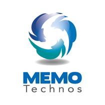 株式会社MEMOテクノス
