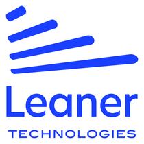 株式会社Leaner Technologies