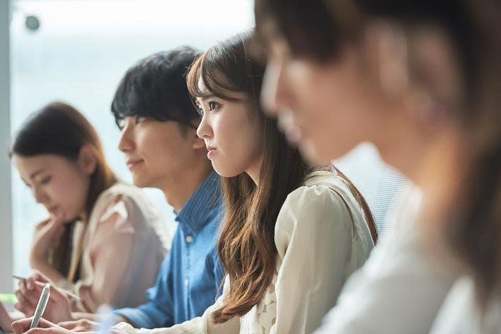 「企業奨学金プラットフォーム」の新規事業開発にコミットしてくれるインターン生を募集!