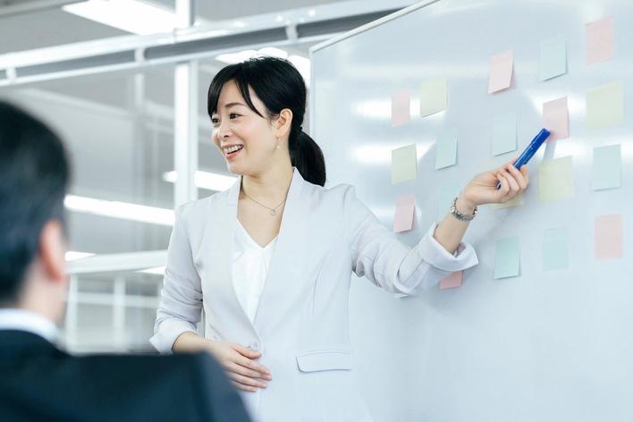 【人】に興味がある方/人材・組織に関わる企画インターンシップ