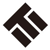 イタンジ株式会社