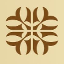 青山フェアリーハウス(株式会社ブレスゲート)