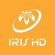 株式会社IRIS HD