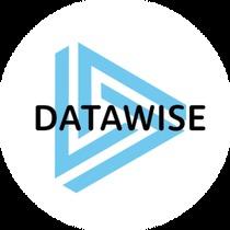 株式会社データワイズ