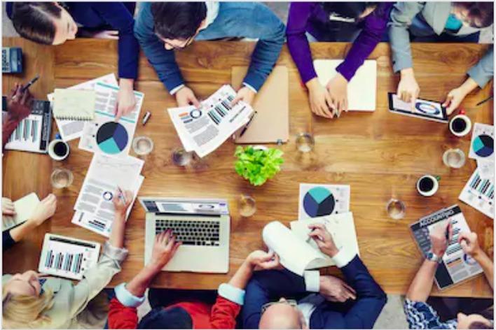 【実践型!】最先端のWebマーケティングをイチから学べます!
