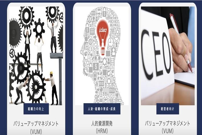 【経営・経営幹部コンサル】経営戦略策定・M&Aコンサルティングインターンシップ