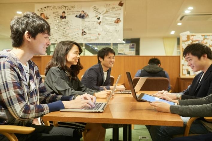 【理系学生必見】AI・機械学習・統計学のメディア運営・ライター