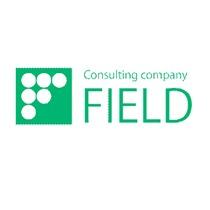株式会社FIELD