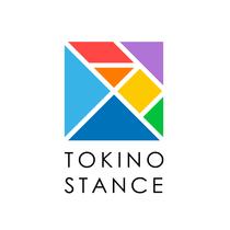 株式会社トキノスタンス