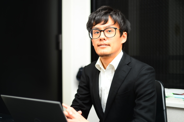 週2〜【社長直下型】Webコンサルティング×BtoB営業スキルを磨くインターン