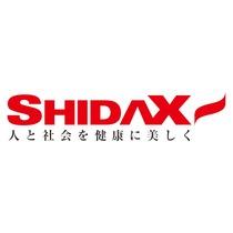シダックス株式会社