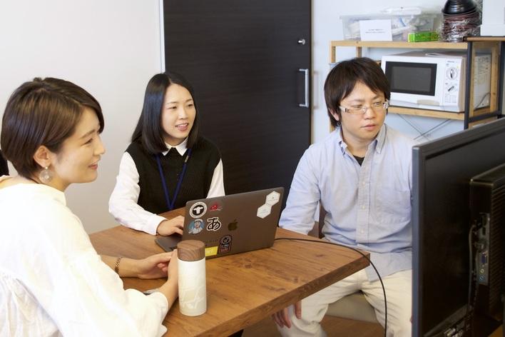 「法律×報道」ニュースメディア編集サポート