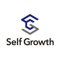 Self Growth株式会社