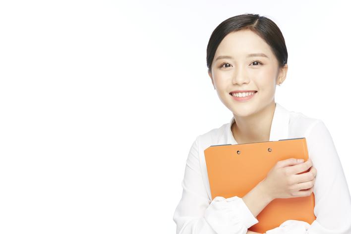 大手通信キャリアの営業インターン/女性が多数活躍中・時給1700円〜