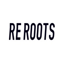 株式会社 Re roots