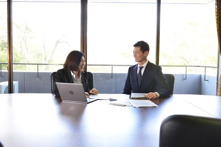 【京都】財務・経営・相続のプロフェッショナルを目指す税理士法人インターン