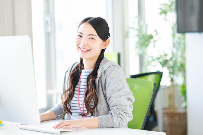 【京都】◎未経験可◎中小企業の経営と相続をサポートする長期インターン