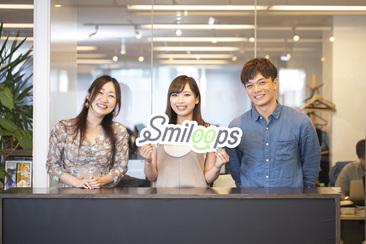 株式会社スマイループス