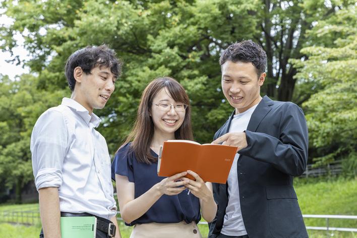6/2(水)17時~会社説明会開催/日本が世界で戦うアプリを開発。世界への扉を切り拓くエンジニア集え!