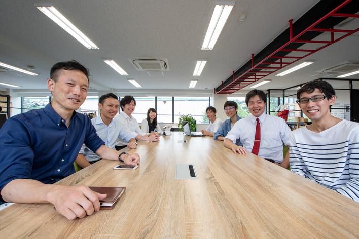 最後の創業メンバー集まれ 年内ラスト短期インターンシップ開催