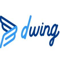 株式会社dwing