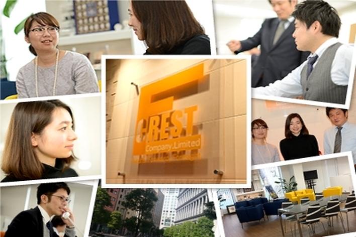 キャッシュレス決済の新規事業立ち上げ営業インターン【営業力を身につけて稼ぎたい学生歓迎】