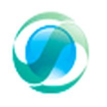 ソニアキューブ株式会社