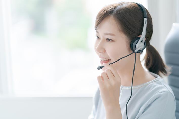 保険の知識が身につく営業インターン/コミュニケーション力を磨こう