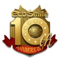 株式会社エコスマイル