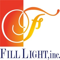 株式会社FILL LIGHT